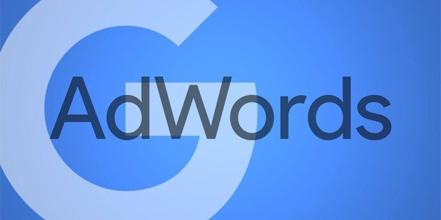 AdWords напомнил о переходе на развернутые текстовые объявления