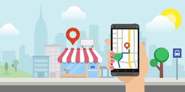 Лайфхак: добавление адреса в Google AdWords без Google Мой Бизнес