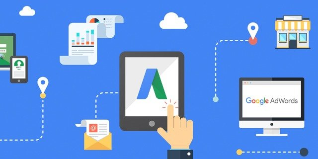 Рекомендации Google по AdWords