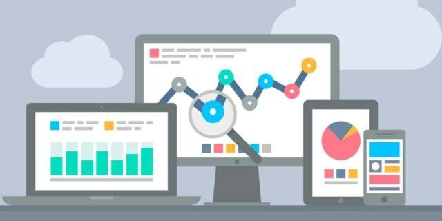 Зачем нужна веб-аналитика для бизнеса?