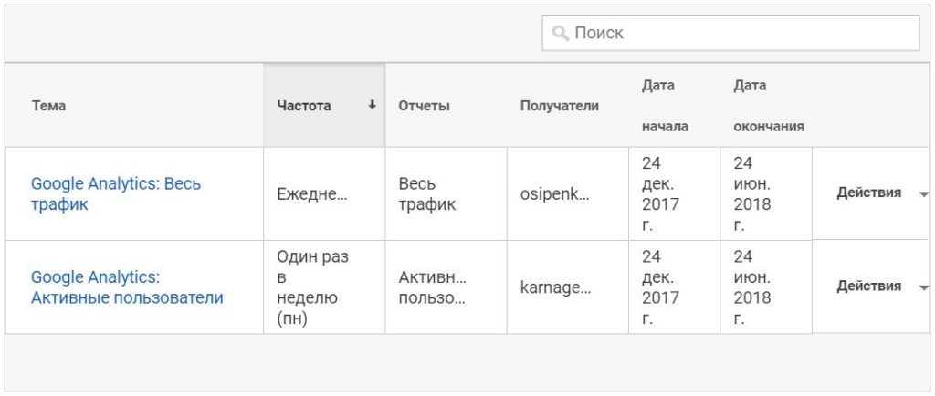 Пользовательские инструменты и объекты