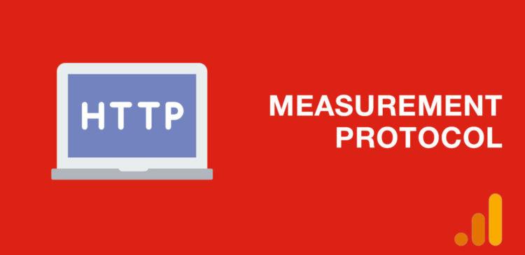 Measurement Protocol