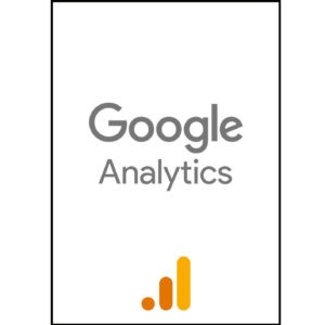 Ответы Google Analytics