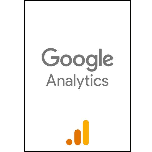 Ответы Google Analytics
