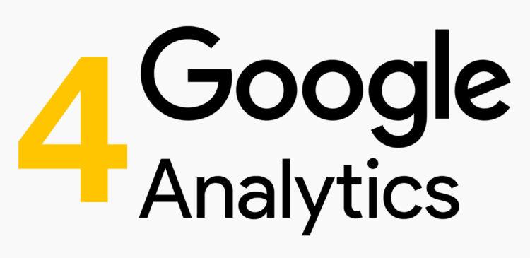 Новый Google Analytics 4